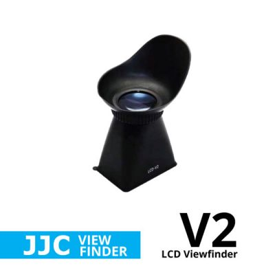 jual LCD Viewfinder V2