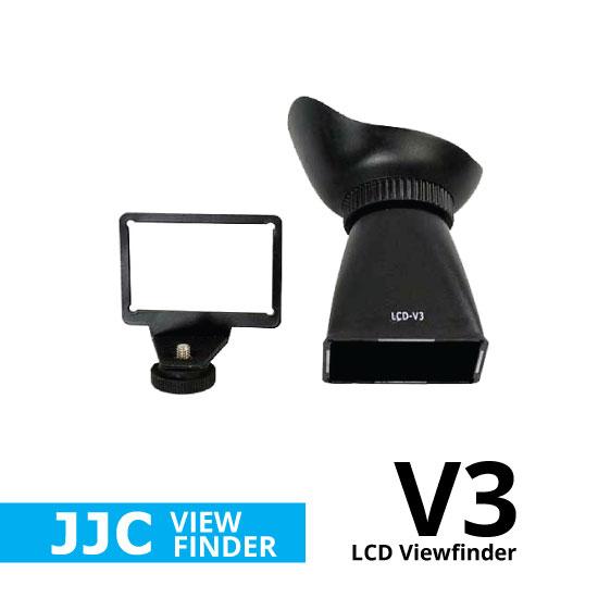 jual LCD Viewfinder V3