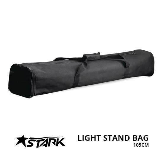 jual Light Stand Bag 105cm (2 Lightstand)