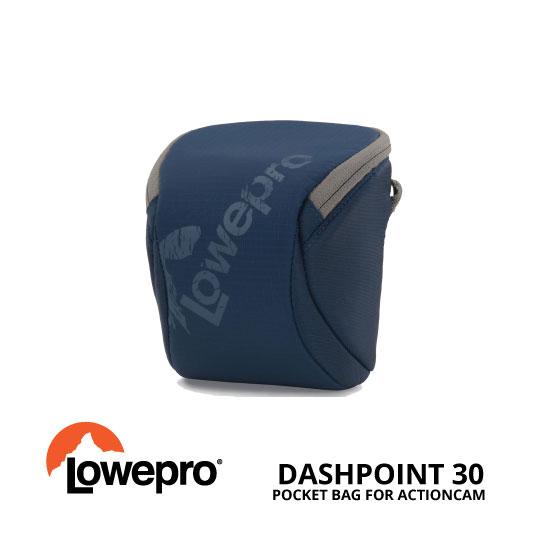 jual Lowepro Dashpoint 30