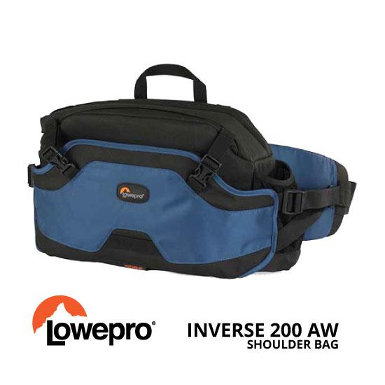 jual Lowepro Inverse 200 AW