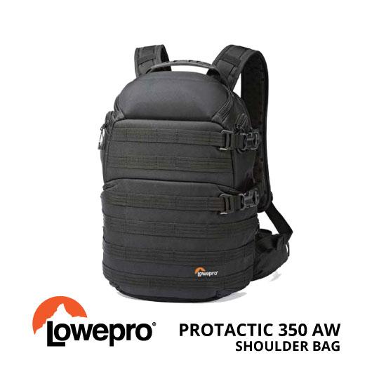 jual Lowepro Protactic 350 AW
