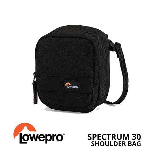 jual Lowepro Spectrum 30