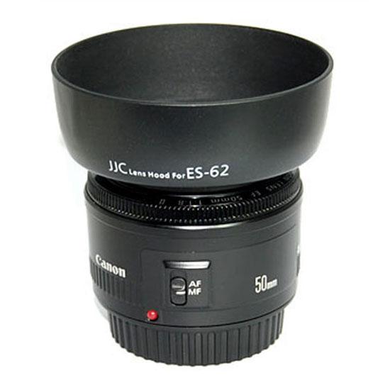 Lens Hood JJC ES-62