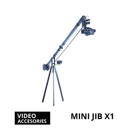 jual Mini Jib X1
