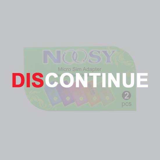 jual Noosy Micro Slim Adapter