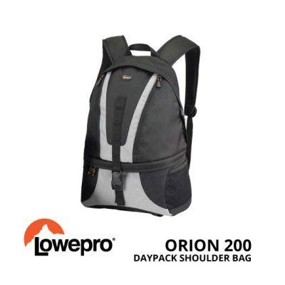 jual Orion Daypack 200
