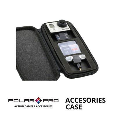 jual PolarPro Accesories Case