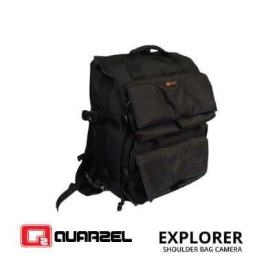jual Quarzel Explorer