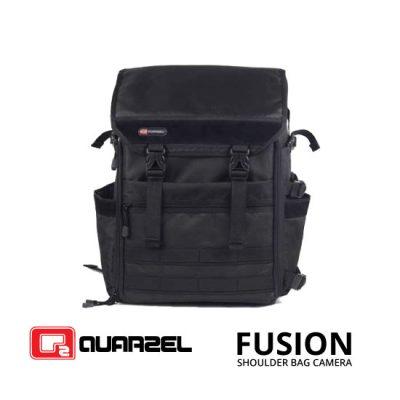 jual Quarzel Fusion