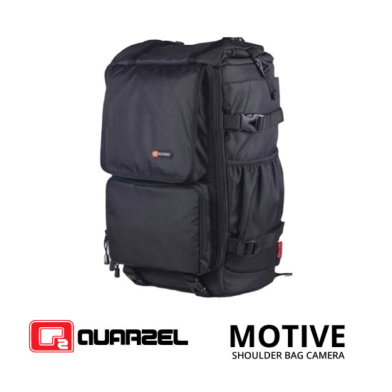 jual Quarzel Motive