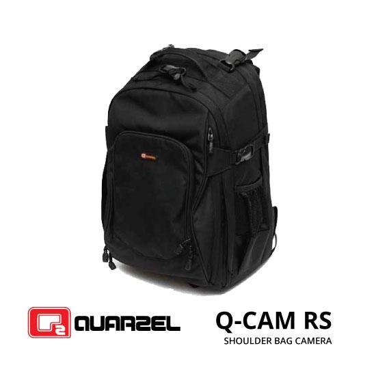jual Quarzel Q-Cam Rs