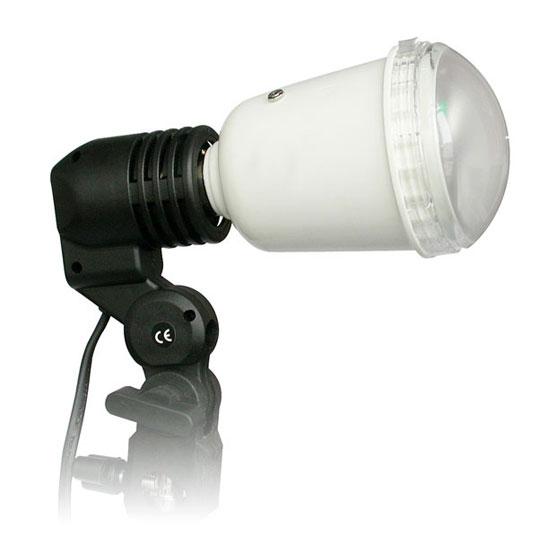 AC Slave Flash Lamp Qianite I-50S
