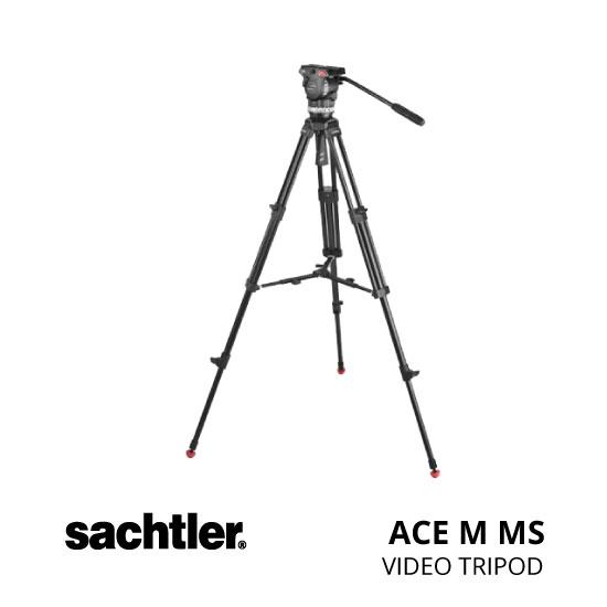 jual Sachtler Ace M MS
