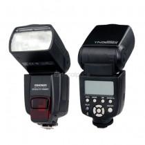 YONGNUO-Speedlite-YN-565EX-for-Canon-1