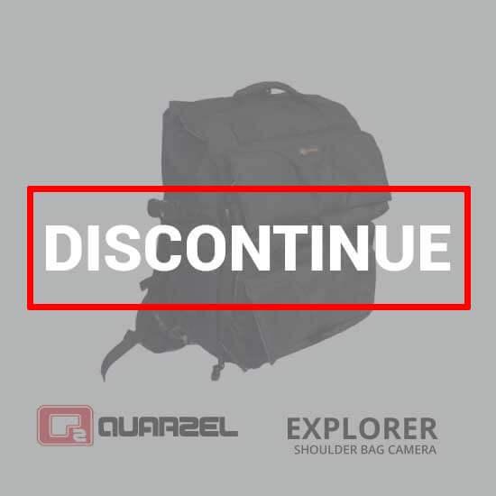 jual tas kamera Quarzel Explorer harga murah surabaya jakarta bali malang jogja bandung semarang