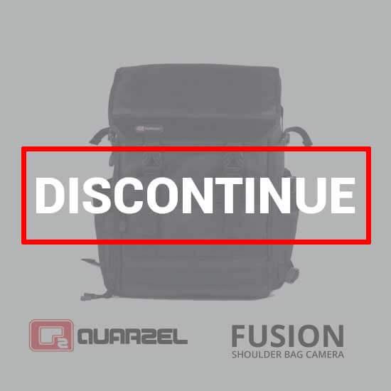 jual tas kamera Quarzel Fusion harga murah surabaya jakarta bali malang jogja bandung semarang