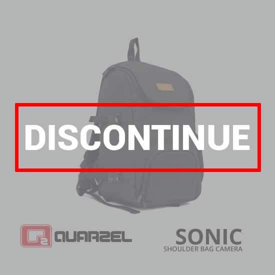 jual tas kamera Quarzel Sonic harga murah surabaya jakarta bali malang jogja bandung semarang