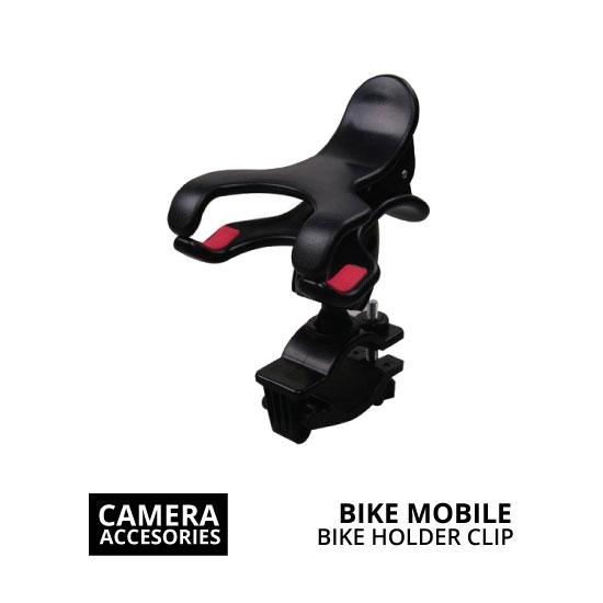 jual Clip For Bike Mobile Holder