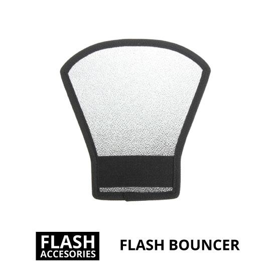 jual Flash Bouncer