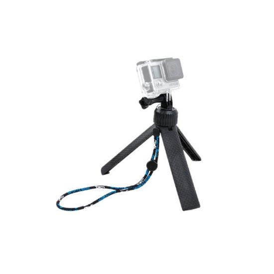 Jual GP147 - GoPro 3rd party Rotational Tripod Grip