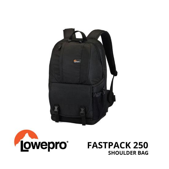 jual Lowepro Fastpack 250