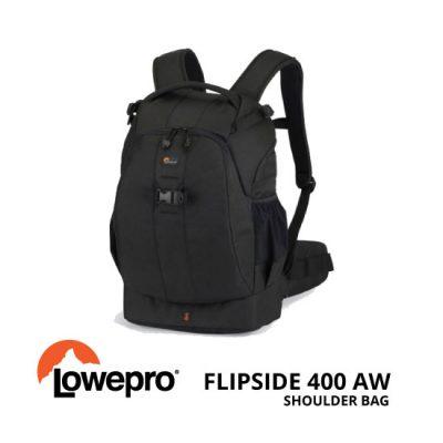 jual Lowepro Flipside 400 AW
