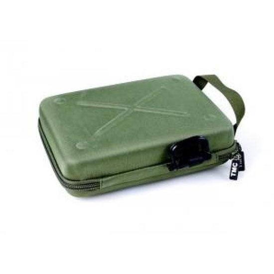GoPro 3rd party TMC GoPro Case Medium Green