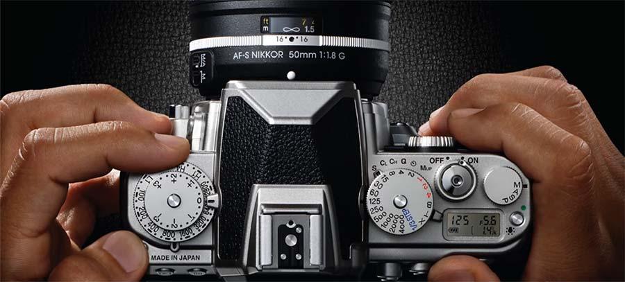 jual-nikon-df-with-af-s-nikkor-50mm-f1-8g