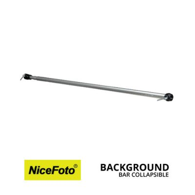 jual Background Bar Collapsible