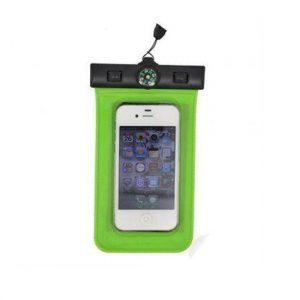 jual bingo 5inch kompas green