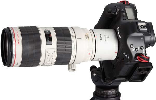 jual Canon EF 1.4X III Extender