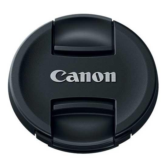 jual canon ef 35mm f 2 is usm harga dan spesifikasi. Black Bedroom Furniture Sets. Home Design Ideas