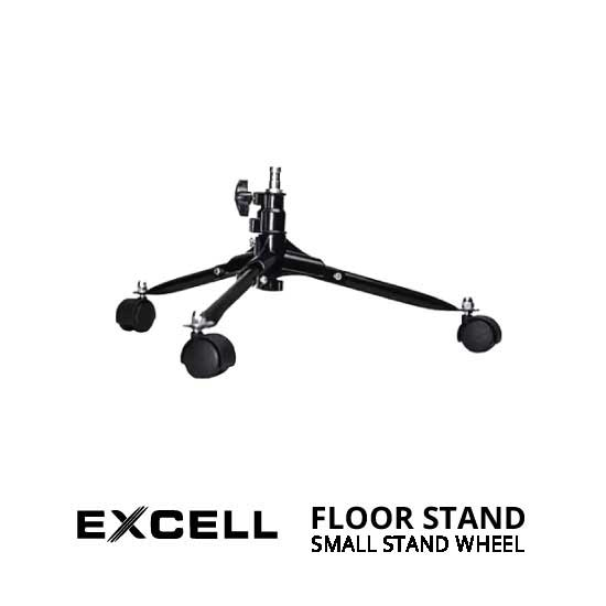 jual Excell-Floor-Stand-Small