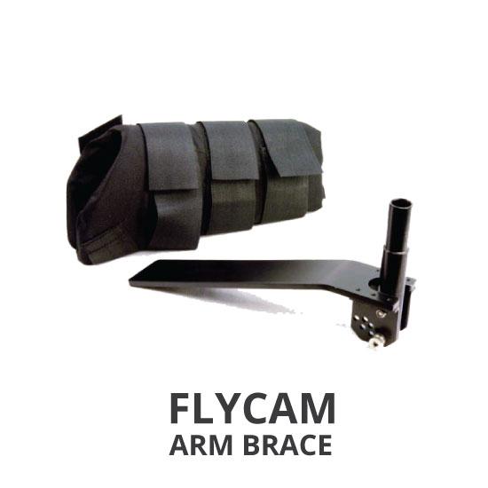 Jual Flycam Arm Brace toko kamera online
