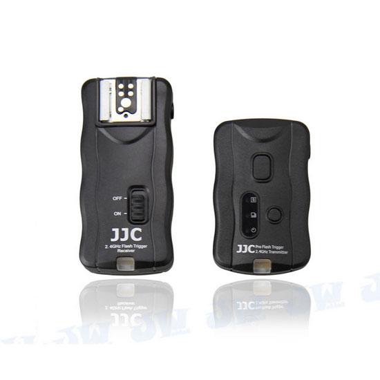 JJC Trigger JF-G1P (2,4Ghz)