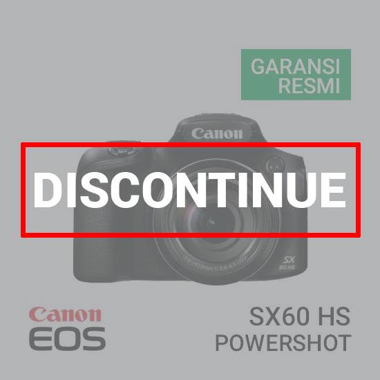 toko kamera online plazakamera surabaya dan jakarta