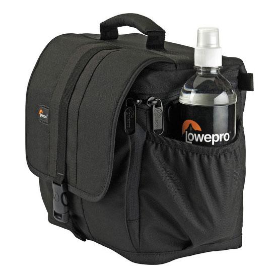 Lowepro Rezo 170 AW