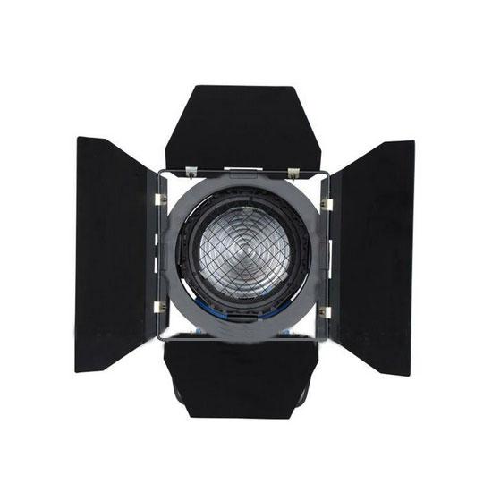 Nicefoto Fresnel Light SP-2000