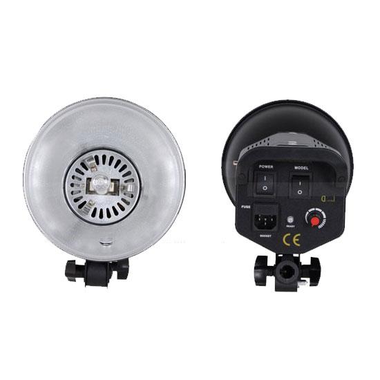 NiceFoto GE Quartz Light LQ-1000