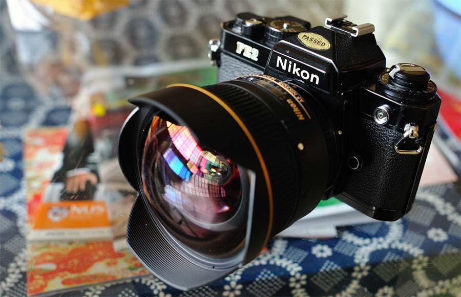 Nikon-AF-14mm-f2.8D-ED