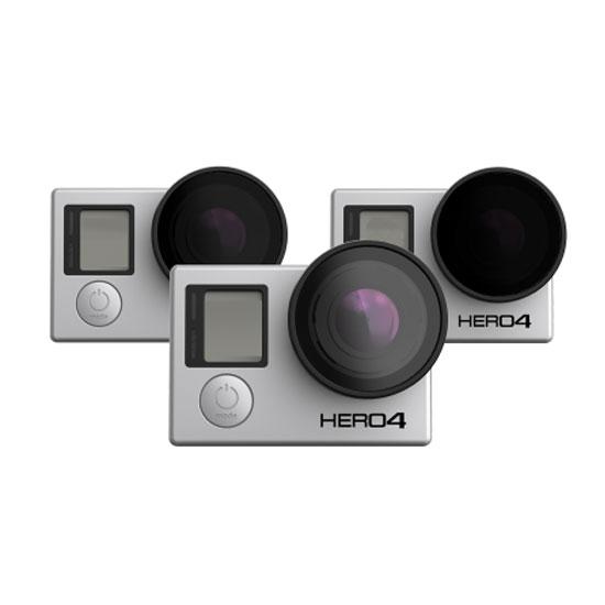 PolarPro Frame2.0-FPV Quadcopter Filter