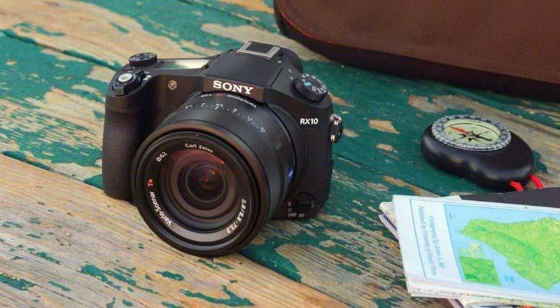 sony-dsc-rx10-digital-camera