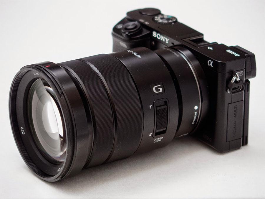 Sony-E-PZ-18-105mm-f4-G-OSS-Lensa-d