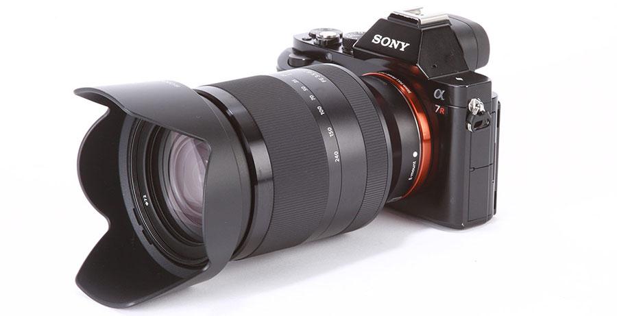 Sony-FE-24-240mm-f3.5-6