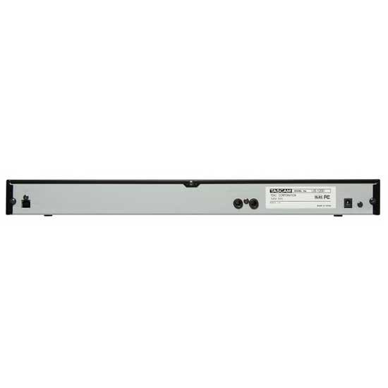 TASCAM USB Audio Interface US-1200