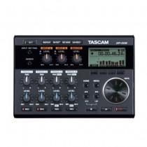TASCAM DP-006