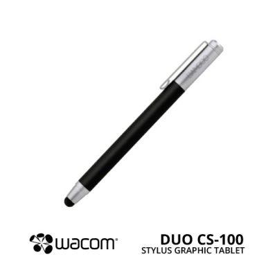 jual WACOM Bamboo Stylus Solo CS-100