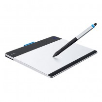 WACOM-Intuos-Pen-&-Touch-Small-CTH-480S2-b