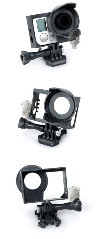 jual-TMC-Skeleton-Frame-Case-Sunshade-pk-01